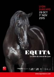 Salon Equita 2015