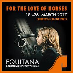 EQU2017-250x250-doitrand-equestre
